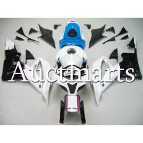 Honda CBR600RR 2007-2008 Fairing P/N 1h110