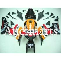 Honda CBR600RR 2007-2008 Fairing P/N 1h3