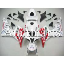 Honda CBR600RR 2007-2008 Fairing P/N 1h59
