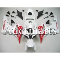 Honda CBR600RR 2007-2008 Fairing P/N 1h99