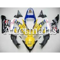 Honda CBR929RR 2000-2001 Fairing P/N 1i1