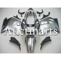 Honda CBR1100XX SuperBlackBird 1996-2007 Fairing P/N 1j10