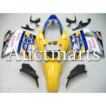 Honda CBR1100XX SuperBlackBird 1996-2007 Fairing P/N 1j15