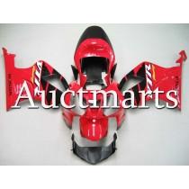 Honda VTR 1000 RC51 2000-2006 Fairing P/N 1k10