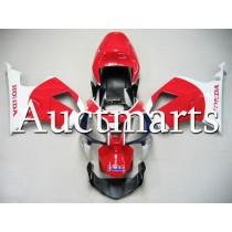 Honda VTR 1000 RC51 2000-2006 Fairing P/N 1k12
