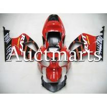 Honda VTR 1000 RC51 2000-2006 Fairing P/N 1k13