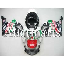 Honda VTR 1000 RC51 2000-2006 Fairing P/N 1k1