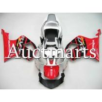 Honda VTR 1000 RC51 2000-2006 Fairing P/N 1k5