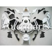 Honda CBR600RR 2013-2019 Fairing P/N 1l27