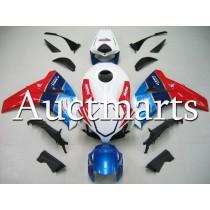 Honda CBR1000RR 2008-2011 Fairing P/N 1m102