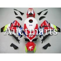 Honda CBR1000RR 2008-2011 Fairing P/N 1m112