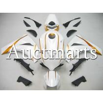 Honda CBR1000RR 2008-2011 Fairing P/N 1m51
