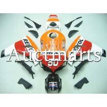 Honda CBR1000RR 2008-2011 Fairing P/N 1m58