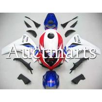 Honda CBR1000RR 2008-2011 Fairing P/N 1m6