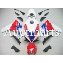 Honda CBR1000RR 2008-2011 Fairing P/N 1m60