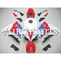 Honda CBR1000RR 2008-2011 Fairing P/N 1m67