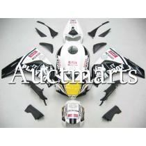 Honda CBR1000RR 2008-2011 Fairing P/N 1m9