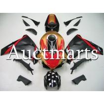 Honda CBR1000RR 2008-2011 Fairing P/N 1m92
