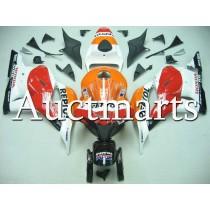 Honda CBR600RR 2009-2012 Fairing P/N 1n33