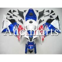 Honda CBR600RR 2009-2012 Fairing P/N 1n34