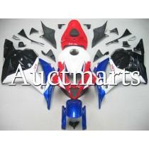 Honda CBR600RR 2009-2012 Fairing P/N 1n35