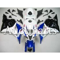 Honda CBR600RR 2009-2012 Fairing P/N 1n45