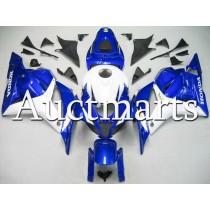 Honda CBR600RR 2009-2012 Fairing P/N 1n46