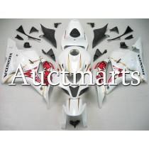 Honda CBR600RR 2009-2012 Fairing P/N 1n59