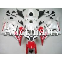 Honda CBR600RR 2009-2012 Fairing P/N 1n63