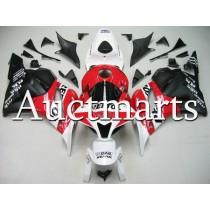 Honda CBR600RR 2009-2012 Fairing P/N 1n66