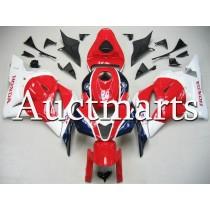 Honda CBR600RR 2009-2012 Fairing P/N 1n80