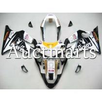 Honda CBR 600 F4 1999-2000 Fairing P/N 1o1
