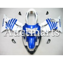 Honda CBR 600 F4 1999-2000 Fairing P/N 1o12