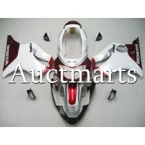 Honda CBR 600 F4 1999-2000 Fairing P/N 1o18