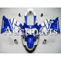 Honda CBR 600 F4 1999-2000 Fairing P/N 1o22