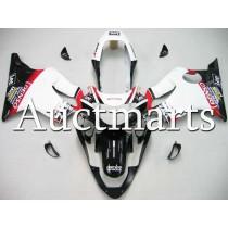 Honda CBR 600 F4 1999-2000 Fairing P/N 1o6