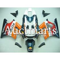Honda CBR 600 F3 1995-1998 Fairing P/N 1p10