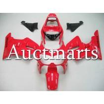 Honda CBR 900 RR 1996-1997 Fairing P/N 1s5