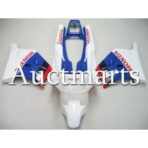 Honda VFR 400 R NC24 1987-1988 Fairing P/N 1t24