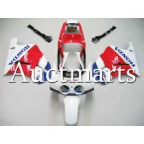 Honda VFR 400 R NC30 1990-1993 Fairing P/N 1t12