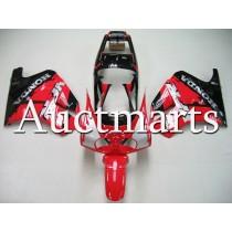 Honda VFR 400 R NC30 1990-1993 Fairing P/N 1t2