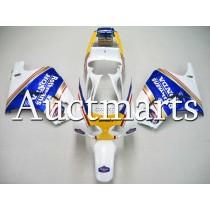 Honda VFR 400 R NC30 1990-1993 Fairing P/N 1t3