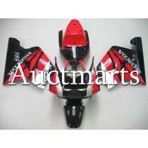 Honda NSR250 PGM-3 90-93 Fairing P/N 1u2