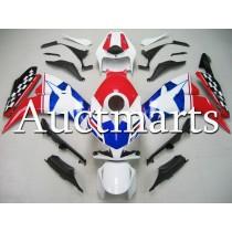 Honda CBR1000RR 2012-2016 Fairing P/N 1v47
