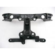Upper Front Fairing Stay bracket for Suzuki TL1000R 98-03