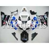 Suzuki GSX-R 1000 2003-2004 Fairing P/N 2d36