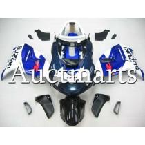 Suzuki TL1000R 1998-2003 Fairing P/N 2n3