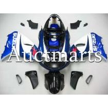 Suzuki TL1000R 1998-2003 Fairing P/N 2n5