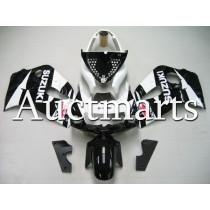 Suzuki GSXR 600 96-00 GSXR750 96-99 Fairing P/N 2q3