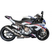 BMW S1000RR 2019-2020 Fairing P/N